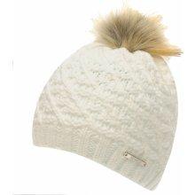 bf65705de Zimné čiapky od Menej ako 10 €, biela - Heureka.sk