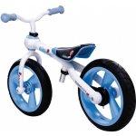 JD Bug Odrážadlo Training Bike blue