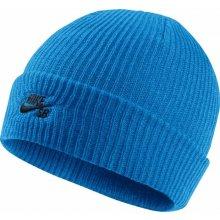 Zimné čiapky Nike - Heureka.sk 204230878f