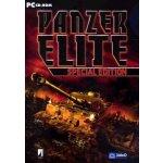 Panzer Elite (Special Edition)