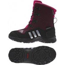 Adidas CH ADISNOW II CP K M20022 dětská zimní obuv