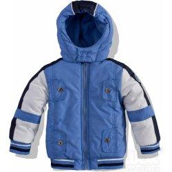 DIRKJE Detská zimná bunda od 26 c78fc6beabf