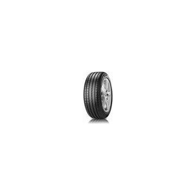 Pirelli 225/45 R17 CINTURATO P7* RFT 91W RFT