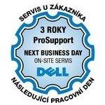 ProSupport DELL prodloužení záruky o 3 roky / z 3 na 6 let/ pro POWER EDGE R410/ NBD on-site (Spec1-SVDP202710)
