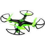 Dron UGO Fen 2.0 UDR-1312