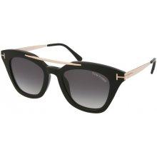 04fa1ee2a Slnečné okuliare Tom Ford - Heureka.sk