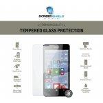 Tvrdené sklá pre mobilné telefóny Screenshield
