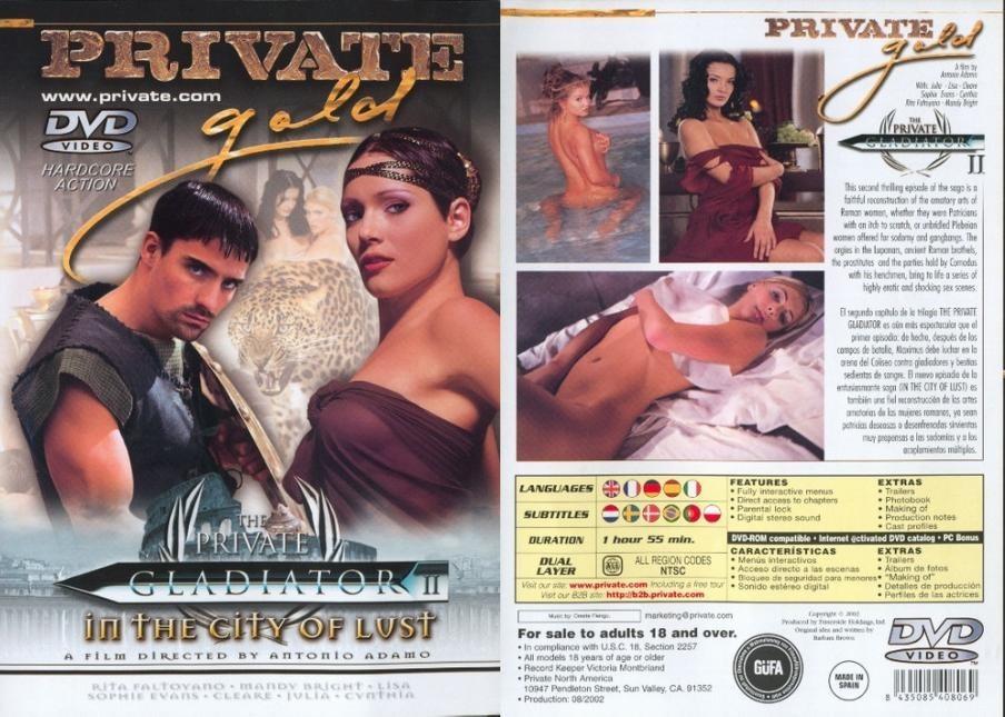 privat-filmi-gladiator