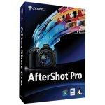 Corel AfterShot Pro ENG