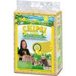 JRS Pharma Chipsi Citrus 60 l