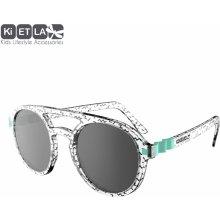 Slnečné okuliare slnecne okuliare pilotky - Heureka.sk f0672aa4366