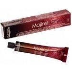 L'Oréal Majirel farba na vlasy 7,52 50 ml