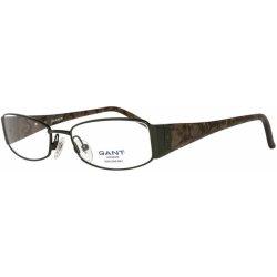 Gant dámsky rám na okuliare E-GNT-Pucara-SOL alternatívy - Heureka.sk 1a2882eaf16
