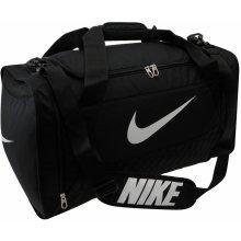 Nike Brasilia 6 Medium Grip Duffle bag