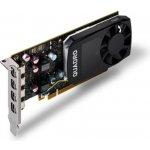 HP Quadro P600 2GB 1ME42AA