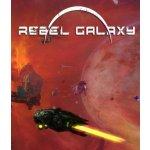 Rebel Galaxy