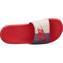 2fdfaf317063 Nike Wmns Benassi Jdi od 26