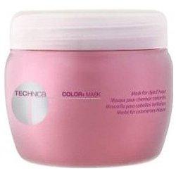 Vitalitys Technica Color+ Mask regeneračná maska po farbení vlasov 450 ml