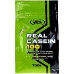 Real Pharm Casein 700 g