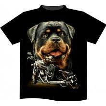 RockEagle GR-558 T Shirt Tričko Póló