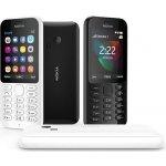 Mobilné telefóny Nokia