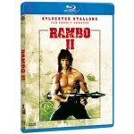 Rambo 2 BD