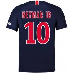 e66db98c6e7dd Nike Paris Saint-Germain FC PSG NEYMAR JR dres pánsky 2018 2019 domáci