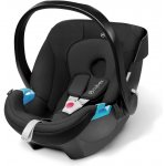 Cybex Aton 2014 - Pure black