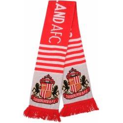 Team Football Scarf Sunderland