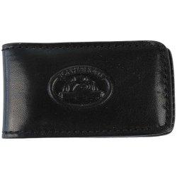 Kožená spona na bankovky 1201 Conta 1e23bf6a8cb