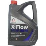 Comma X-FLOW MF 15W-40 4 l