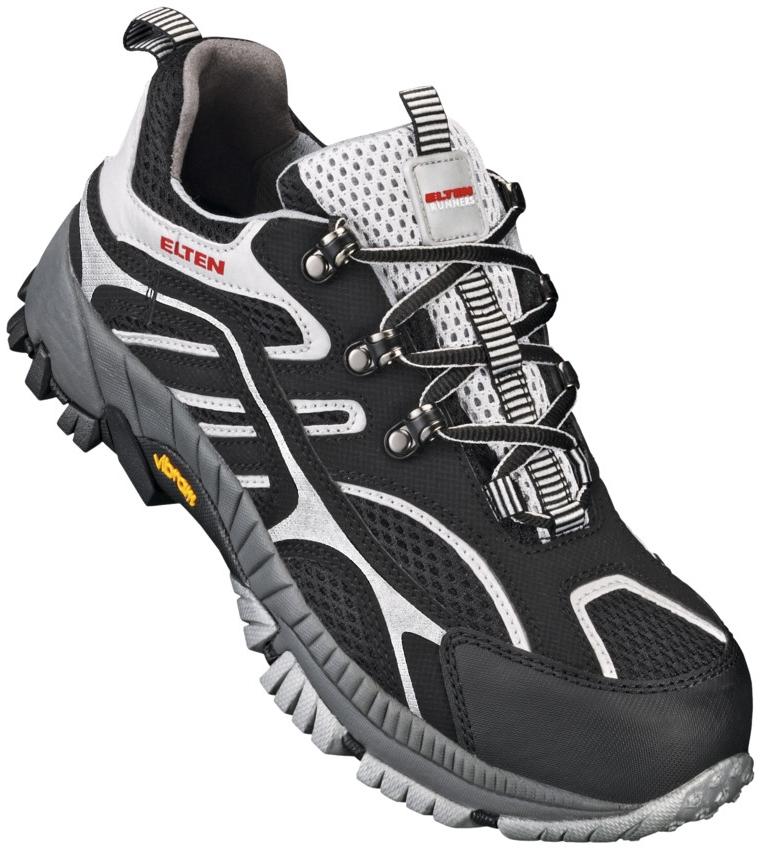 Pracovná obuv ELTEN Racer - pracovná obuv S1 - Zoznamtovaru.sk eb09dc23edb