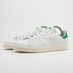 5019d028f437 Adidas Stan Smith Bold W Ftw White  Ftw White  Green od 65