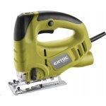 Extol Craft 405123