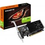 Gigabyte GV-N1030D4-2GL