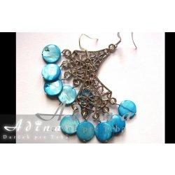 Výroba šperkov alternatívy - Heureka.sk 597a0eca760