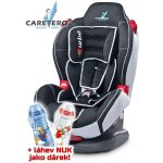 Caretero Sport Turbo 2015 - black