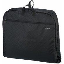 a60895a328fda Travelite Mobile sleeve Obal na šaty 1718-01 černá