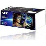 NEC NP02SK