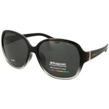 867ce4e62 Slnečné okuliare Polaroid - Heureka.sk