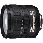 Nikon 24-85mm f/3,5-4,5 ED VR