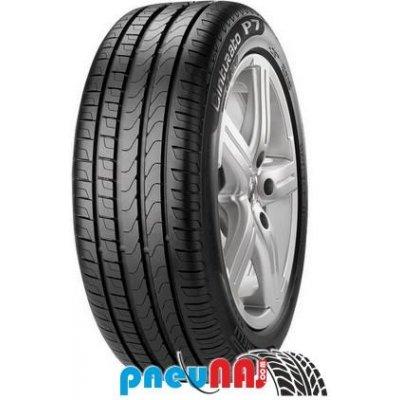 Pirelli CINTURATO P7 225/45 R17 91W #C,B,2(71dB)