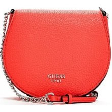 Guess crossbody Cate Saddle Cross-Body