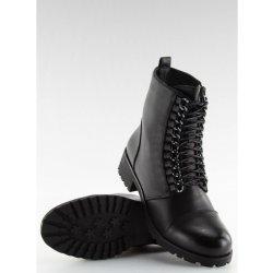 Dámské boty workery od 19 ac6c537506