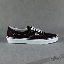 Vans Era Black