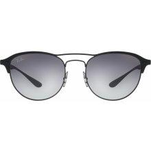 52317f28b Slnečné okuliare - Heureka.sk
