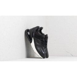 Nike Air Max 270 Black od 116 89186272a97