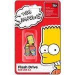 Integral The Simpsons Bart 8GB INFD8GBBART
