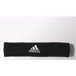 250d062361a Adidas Čelenka TEN HEADBAND BLACK alternatívy - Heureka.sk