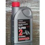 Denicol Super 2 1 l